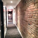 Bilde fra East Village Hotel