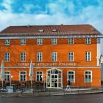 Hotel und Tafernwirtschaft Fischer
