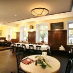 Photo of Hotel und Tafernwirtschaft Fischer