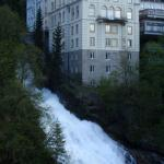 Hapimag Resort Bad Gastein Foto