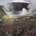 Photo de Volcanic Air