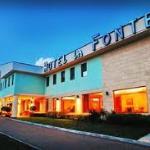 호텔 라 폰테