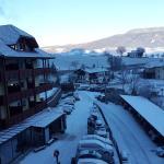 Photo of Parc Hotel Miramonti