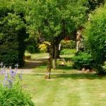 The Manor House Eglinton