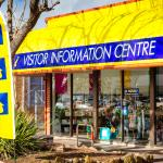 Port Lincoln Visitor Information