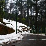 PatniTop Circular Road