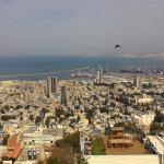Photo de Panorama Street (Yefe Nof)