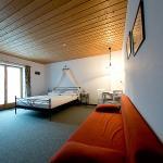 Gästehaus Döring Foto