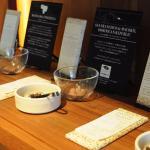 Photo of Dandelion Chocolate, Factory & Cafe Kuramae