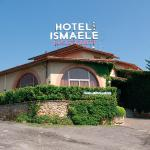 Photo de Hotel Ismaele