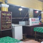 Thuy Hien