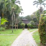Photo of Bungalows Malu