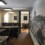Beef & Chill. Restaurant Bar Celigny