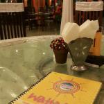 WaHaHa Restaurant