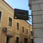 Photo of Ristorante Amici Miei