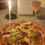 Pizzeria BENELLA