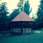 Heidelberg Park