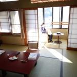 Photo de Keizan