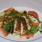 Windsor Salad