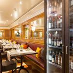 Brasserie Steiger