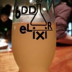 Odd Elixir