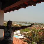 Buzios Arambare Hotel Photo