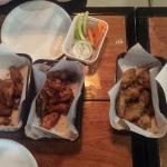 California Wings and Pizza의 사진