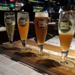 Beer Halls