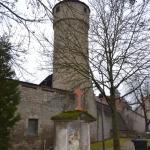St. Georgs Kapelle