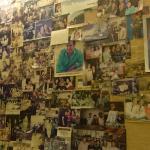 Photo of Irifune Restaurant