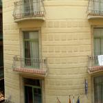 Photo of Hotel Cortes