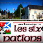 Les Six Nations Bar
