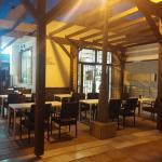 Foto van El Palé Restaurante