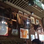 Photo of Nashville Room At Jacks