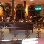 Kubata Restaurant