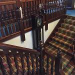 Springburn Lodge Foto