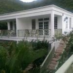 Icis Villas Picture