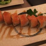 Photo of SHIZEN Japanese Fusion Restaurant