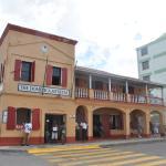 Dominica Museum...