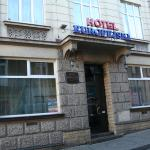Photo of Hotel Europejski