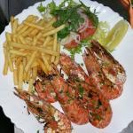 Da Pino ristorante Foto