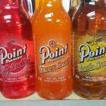 Point Soda Pop