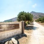 Il Borgo del Principino Foto
