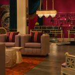 金普頓費城莫納可酒店