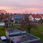 Hotel Kaiserpfalz Foto