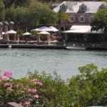 Admiral's Inn & Gunpowder Suites Foto