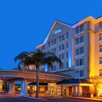 Smart iStay Hotel in McAllen Foto