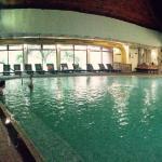 Badplaas, a Forever Resort