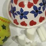 Ateliers de peinture et de poterie