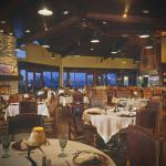 The Grill at Laughlin Ranch is led by a dedicated and professional team, who are passionate abou